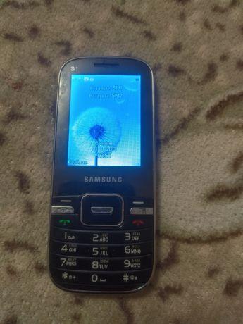Samsung s1 китайський