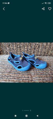 Sandały buty do wody New Balance