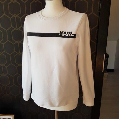 Bluza damska Karl Lagerfeld S