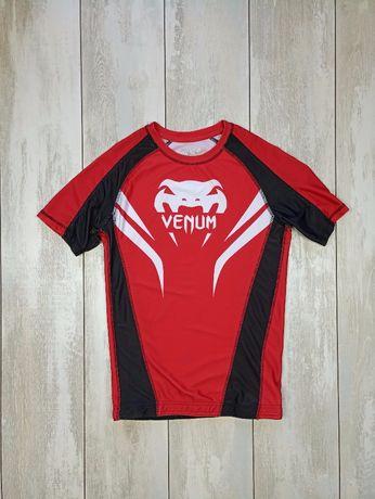 Компрессионная футболка Venum
