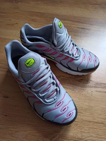 Nike air max plus 39