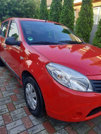 Dacia Sandero 1.4