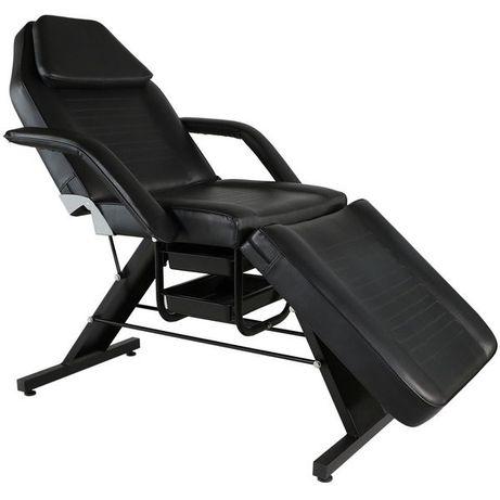 Косметологическое кресло-кушетка модель 202