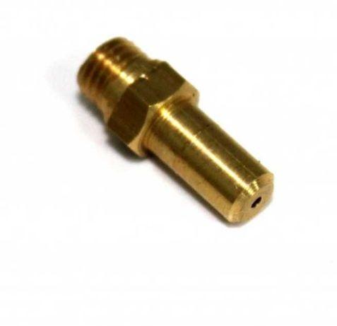 Injector gás natural