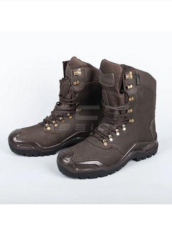 Берцы ОРИГИНАЛЬНИЕ (ботинки)демисезонные«Талан» ЗСУ