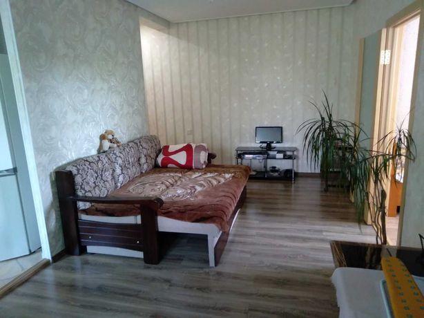 Обмен,продажа квартиры в Луганске