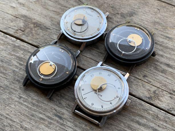 Часы Ракета 2609.НП Коперник СССР
