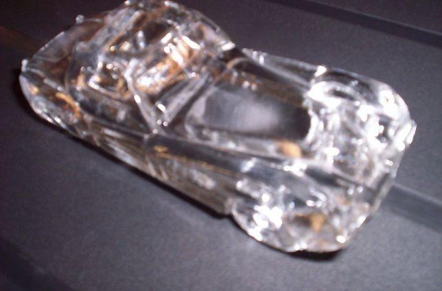 Jaguar XK120 Cristal