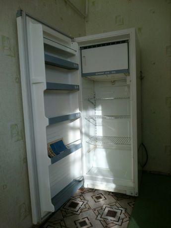 Холодильник Донбасс-10Е
