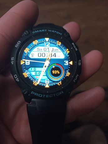 Huawey watch2 46mm