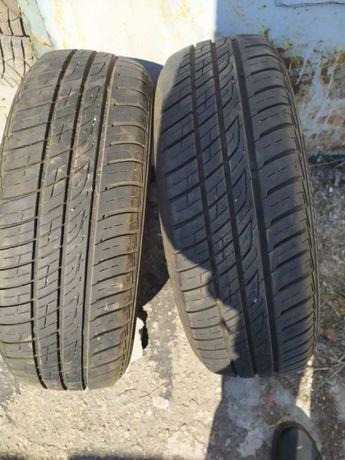 Продам колёса Barum Brillantis 2 175 65 14