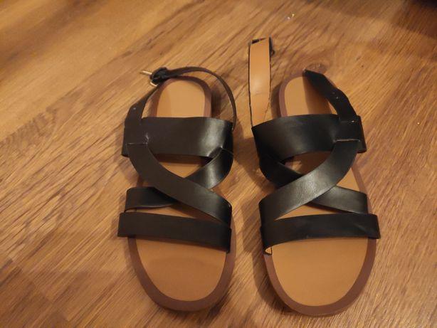 Сандалии, босоножки,туфли фирмы HM