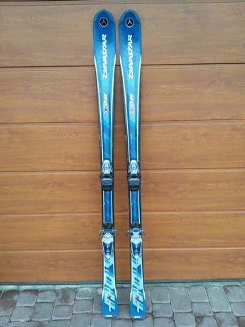 Narty Dynastar Nova 05 dł 162 cm