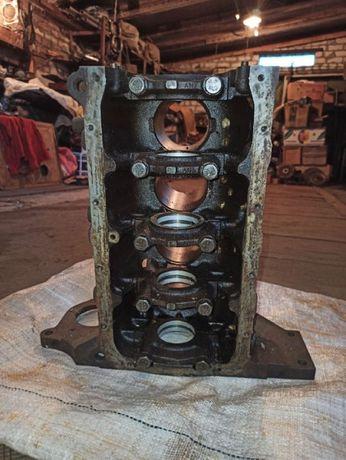 Блок двигателя DAEWOO ланос 1.4 2L19 3000грн. С доп.детали 4000грн