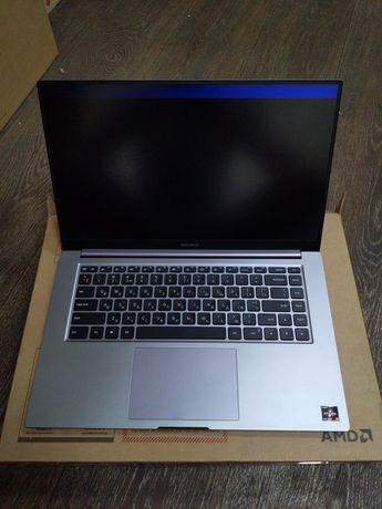 Дефект! Ноутбук Xiaomi RedmiBook 16(JYU4277CN)