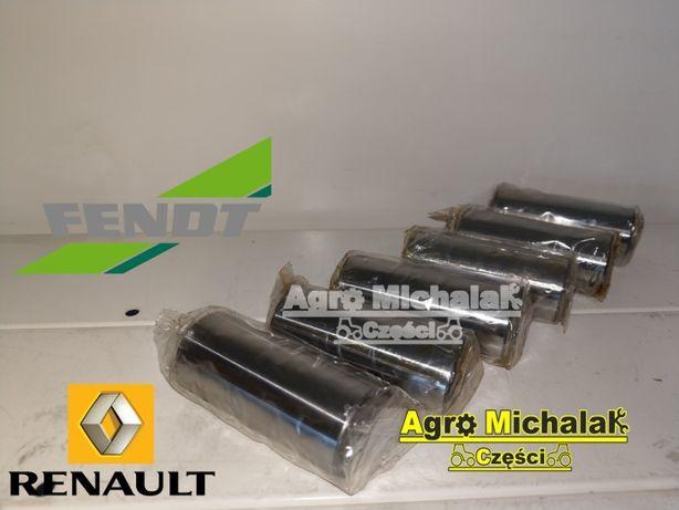Sworzeń sworznie , zestaw silnika MWM Renault 103-54,155-54, 133-14,