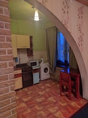 Продам 2 ком. квартиру на Московском проспекте