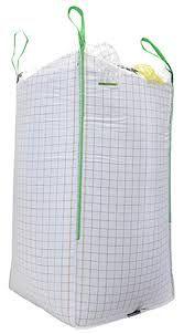 Nowy Worek Big Bag beg 95/95/100 cm lej zasyp/wysyp 700 kg HURTOWNIA