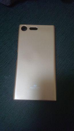 Case, Etui na telefon Sony Xperia XZ Premium