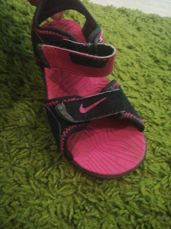 Сандалии Найк, Nike 26
