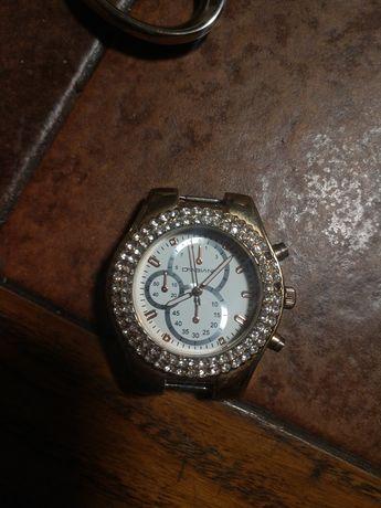 Часы Fabiani без браслета