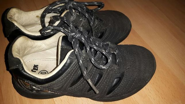 Bartek buty rozmiar 30