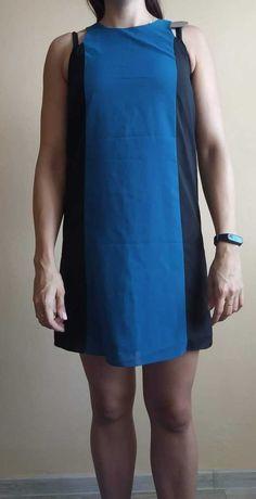 Sukienka marki Apricot (nowa)