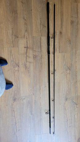 Wędka Tandem Baits Spod Rod 12ft 5,5 lbs