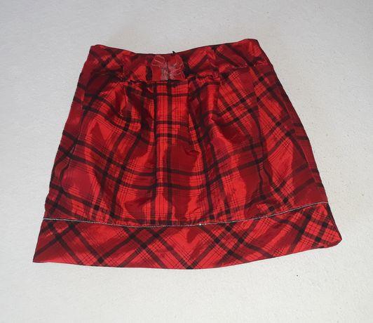 Spódnica z kolekcji Anna firmy Wójcik
