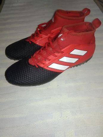 Okazja !!! Buty żwirówki adidas
