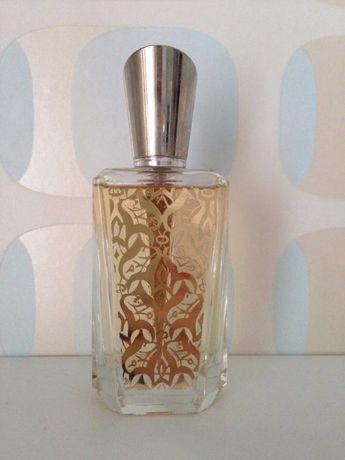 Духи парфюмированная вода Thierry Mugler Miroir des Voluptes