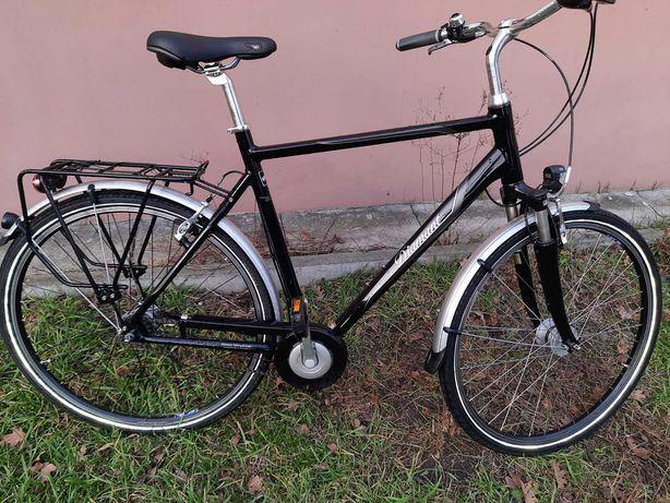 NOWY rower diamant achat 28 nexus 7