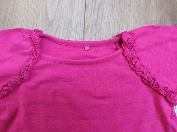 bluzka, bluzeczka firmy GEORGE, rozmiar na 2-3 lata