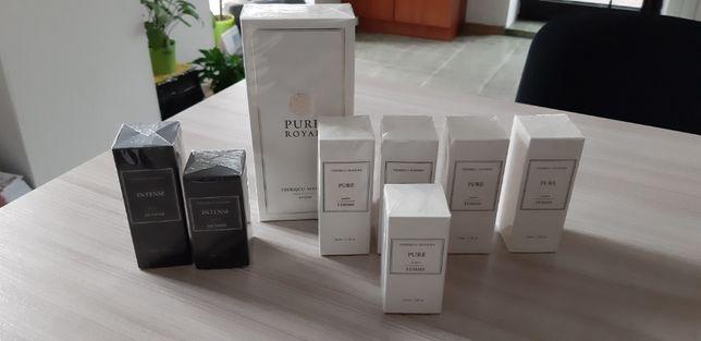 perfumy FM