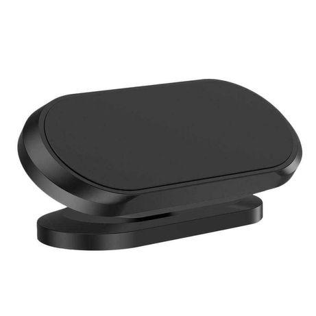 Suporte Magnético Auto para Smartphone - NOVO!