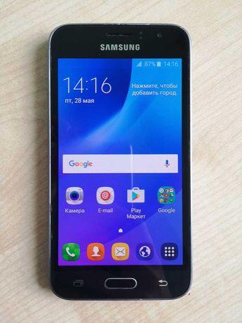 Смартфон Samsung Galaxy J1 J120H (51837)