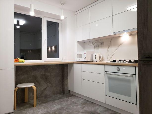 Кухня, шкаф под заказ, мебель под заказ, за 5 дней