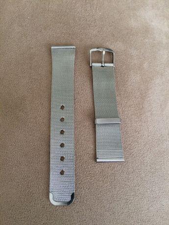 Bracelete para relógio