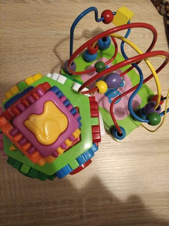 Продам детский игрушки
