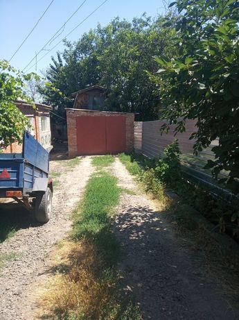 Продам Дом в Первомайске с.Конецполь