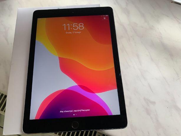 iPad Air 2 | A1567 | Space Gray | gwarancja