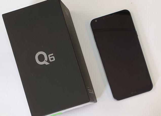 Telefon LG M700A Q6