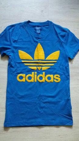Футболка Adidas 44 размер Новая