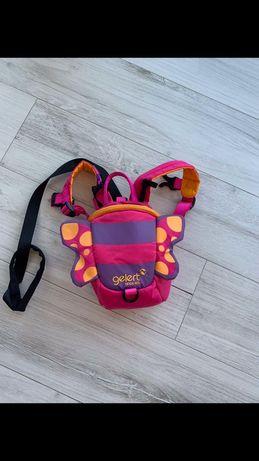Gelert детский рюкзак