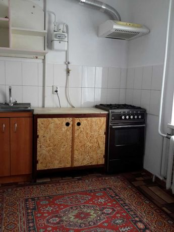 Сдам 1комн квартиру р-н Свитанка(Райбыт)
