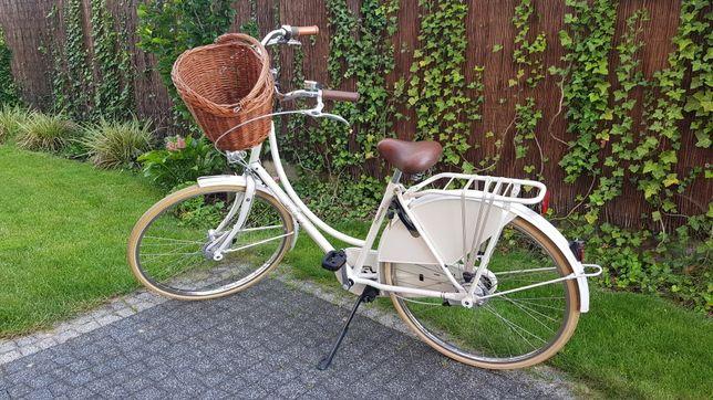 Batavus Old Dutch rower damski