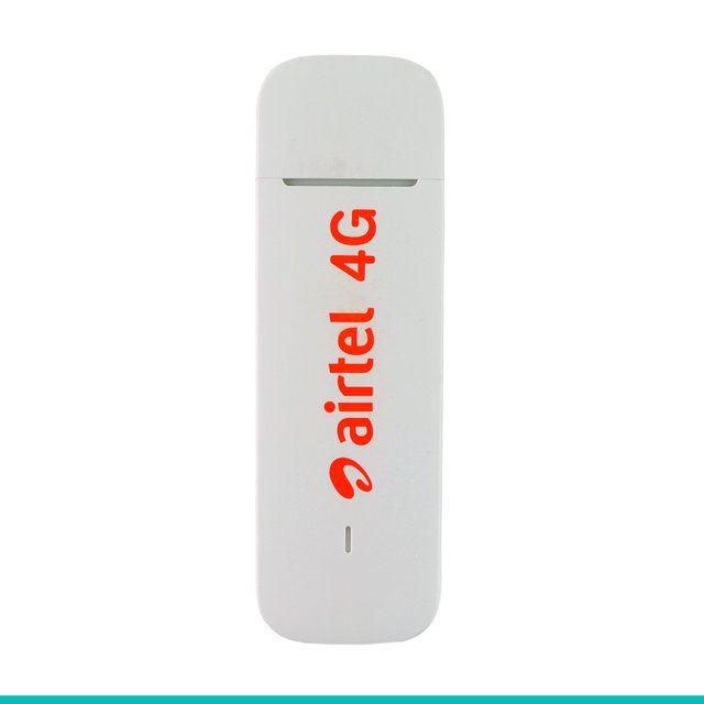 Huawei E3372h-607 E3276-150 3G/4G LTE 2600/1800мГц модем, MTS,Киевстар Киев - изображение 1