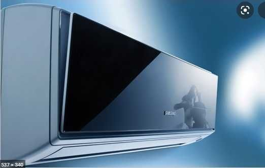 Кондиционер инверторные Samsung, гарантия, монтаж, бесплатная доставка