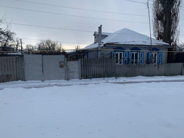 Продам Дом в 5м от границы с РФ