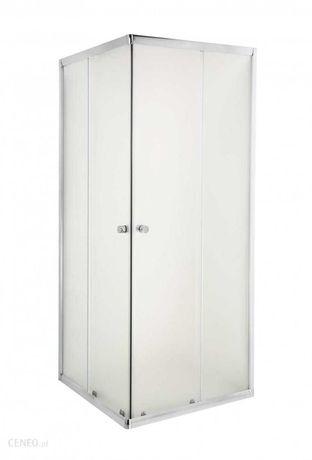 Kabina prysznicowa Invena PARLA. 90x90